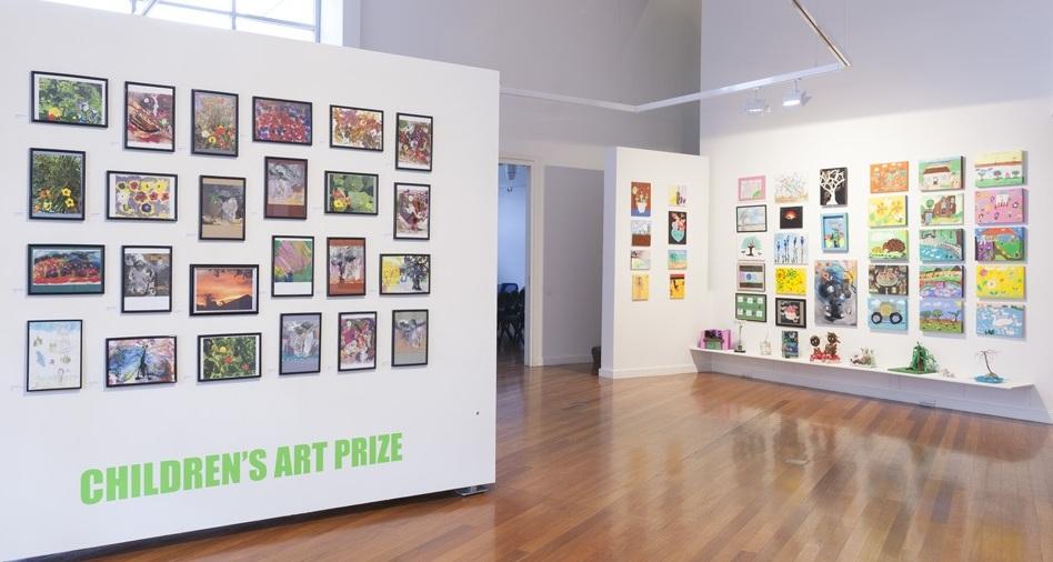 141210_BCAP14_002_children's prize