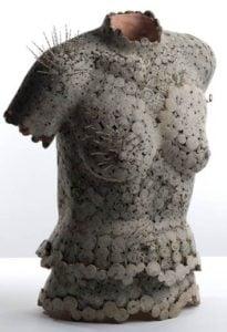 ARG Prize | Cassandra Hard-Lawrie, Jane
