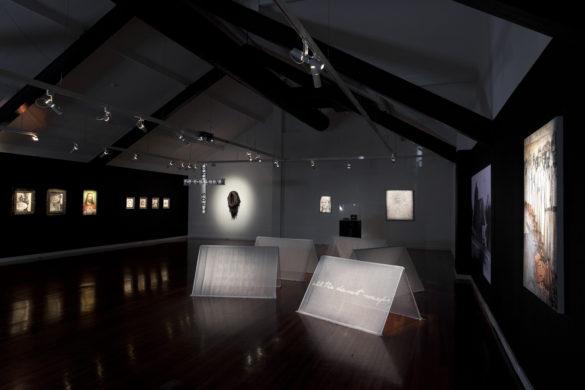 Archive | The Native Institute