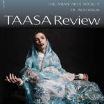 Balik Bayan_TAASA Review Vol 26 No 2_cover