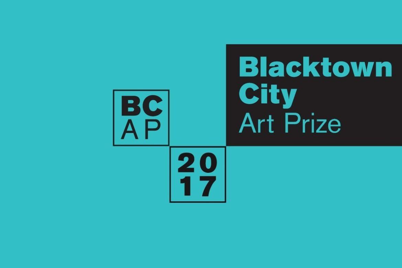 October 2017 Blacktown Arts Blog